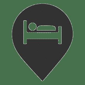 student hostel criteria checklist